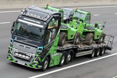 Truck of the Week – July 17, 2015