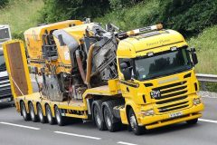 Truck of the Week – July 31, 2015