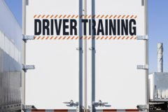Driver CPC training: Have you completed your 35 hours yet?