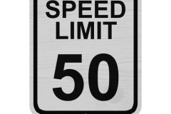 Plans to increase speed limits for HGV's
