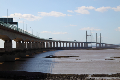 Lib Dems to announce plans to scrap the Severn Bridge toll…if they get back into government