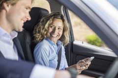 Survey finds love is driving us together, not apart