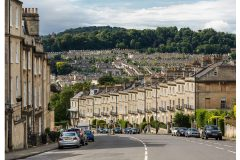 Bath clean air zone decision to burden local business