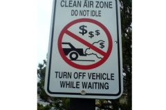 clean-air-zone