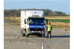 More Government help needed for logistics sector skills shortage